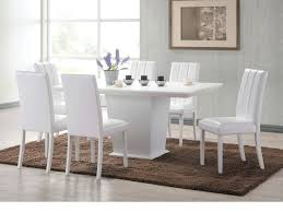 american drew trestle dining table charming american drew jessica