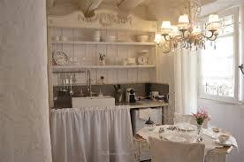 chambre de metier marseille chambre des metiers aix en provence 7 artisan carreleur