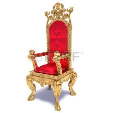 King And Queen Throne Chairs Throne Stock Photos U0026 Pictures Royalty Free Throne Images And