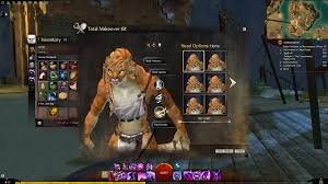 new hairstyles gw2 2015 new hairstyles in today s patch guildwars2