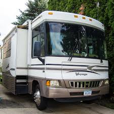 si e auto winnie iowa winnebago rvs for sale rvtrader com