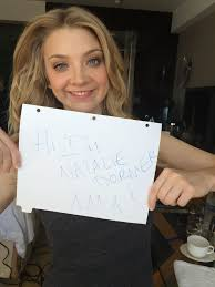 Pics Of Natalie Dormer Natalie Dormer Did An Ama Someone Hold Me The Mary Sue