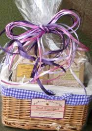 customized gift baskets create your own gift basket