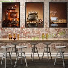 wonderful restaurant kitchen wall panels material panel on decor