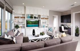built in living room cabinets the best 100 built in living room cabinets image collections