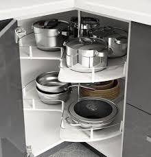 accessoires de rangement pour cuisine rangement pour ustensiles cuisine maison design bahbe com