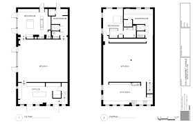 Kitchen Floor Plan Designs Bedroom Kitchen Floor Plans Comfy Home Design
