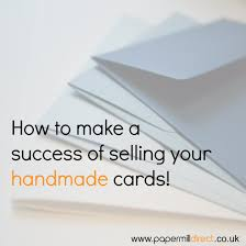 handmade cards card supplies papermill direct