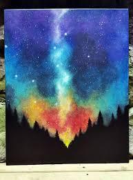 best 25 beginner painting ideas on sunset drawing easy acrylic painting tips and acrylic painting for beginners