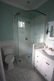 bathroom shower ideas bathroom design awesome bathrooms by design bathroom designs
