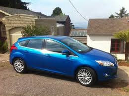 2012 ford focus electric for sale ford focus electric 2520127