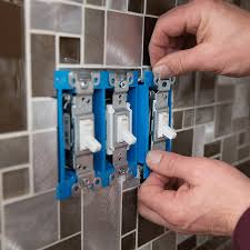 how to install a glass tile backsplash in the kitchen installing a glass tile backsplash elegant how to install glass tile