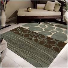 9 X12 Area Rug 9 12 Area Rugs Target For Your House Area Rugs Home Designs