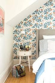 papier peint chambre ado york papier peint 10 papiers peints tendance pour la chambre catac 10