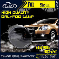 nissan frontier light bar compare prices on headlights nissan frontier online shopping buy