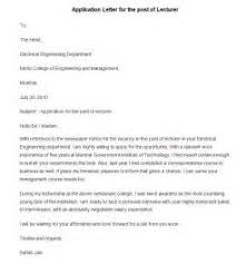 Entry Level Accounting Job Resume Miss Brill Descriptive Essay Rubbish Pollution Essay Thesis On