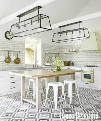 Kitchens Without Islands Kitchen Layouts Ideas For Each And Every Home