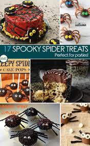 17 best images about halloween on pinterest halloween