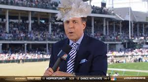 Bob Costas Meme - bob costas goes off on cubs pitcher pedro strop