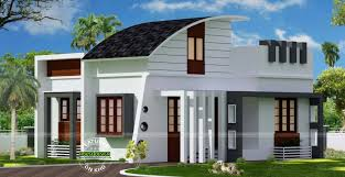 contemporary style house plans 67 unique collection of contemporary style home plans in kerala
