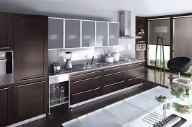 modern glass kitchen cabinet doors kitchen awesome how to add
