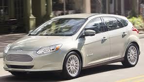 lexus is 250 for sale dallas 2017 2018 ford focus electric for sale in dallas tx cargurus