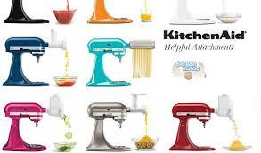 kitchenaid mixer amazon black friday amazon canada 40 off kitchenaid stand mixer attachments expired
