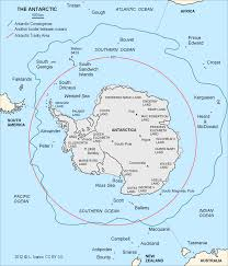Map Quiz Africa by Antarctic Wikipedia