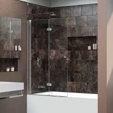 bathroom bathtubs style replacement for bathtub glass door frame