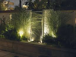 Garden Wall Lights Patio Backyard Patio Swing With Outdoor Wall Lighting Also Patio