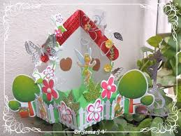 cards crafts projects 3 d pop up card for tejal