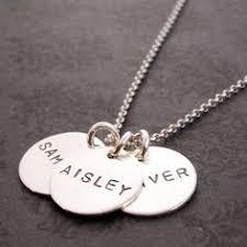 kids name necklaces charm bracelet personalized name bracelet jewelry