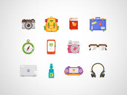 travel icons images 12 travel icons sketch freebie download free resource for sketch jpg