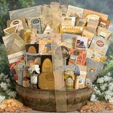 wedding gift basket ideas a list of wedding gift basket ideas wedding gift basket