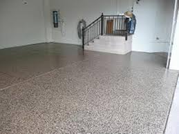 epoxy floor coatings company dallas the ideas of epoxy floor