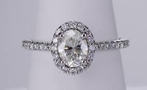all articles jewelry u0026 engagement ring news ritani