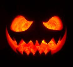 50 free simple yet scary halloween pumpkin carving ideas 2017 for