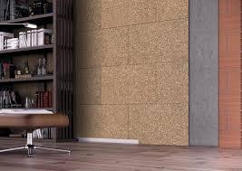 pannelli per isolamento termico soffitto isolamento termico a cappotto con il sughero fratelli pellizzari