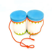 tutorial bongo drum beatbox collection of tutorial bongo drum bongo drumming beyond the basics