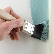 What Type Of Paint For Bedroom Walls by Interior Paint Buying Guide Help U0026 Ideas Diy At B U0026q