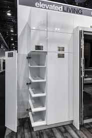 elmwood cabinets door styles cabico s elmwood fine custom cabinetry open door building solutions