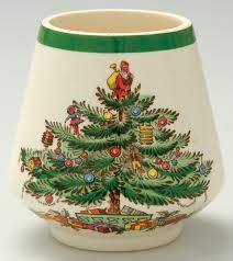 spode tree chinaspode history teapot on