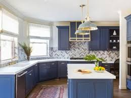 hgtv decorating ideas and design for home hgtv
