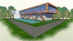 vray sketchup tutorial lynda architecture online courses classes training tutorials on lynda