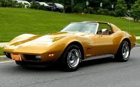 73 corvette stingray for sale 1973 chevrolet corvette 1973 chevrolet corvette for sale to buy
