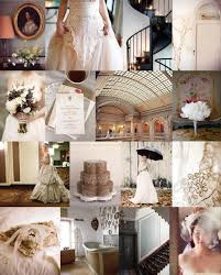 summer wedding theme ideas digitalrabie com