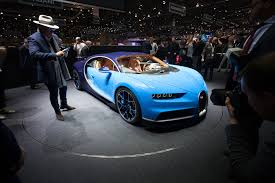 bugatti concept car sostų karai pagal u201ebugatti u201c u201eveyron u201c mirė u2013 tegyvuoja u201echiron