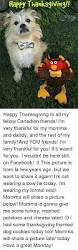 happy thanksgiving family and friends 25 best memes about thanksgiving turkey thanksgiving turkey
