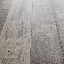 Tarkett Boreal Laminate Flooring Black Laminate Tile Effect Flooring Wood Floors
