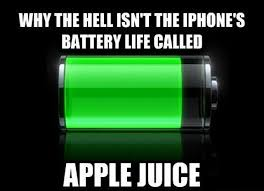 Battery Meme - iphone meme funny online pictures
